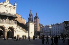 Stare miasto 2